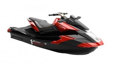 Гидроцикл Benelli 315HP-B3R Sport