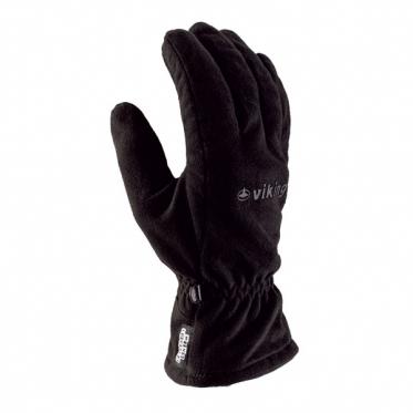 Перчатки Viking WINDLOCKER 130/08/3705 RUNNER