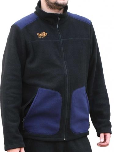 Куртка ACTIVE арт. 771-9