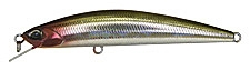 Воблер DUO MOAB 85 (D33)