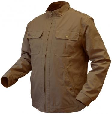 Куртка X-Style 2 (хаки)