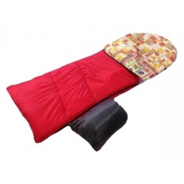 Спальный мешок Азимут