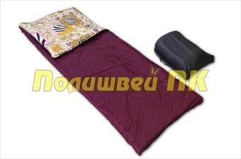 Спальный мешок Комфорт