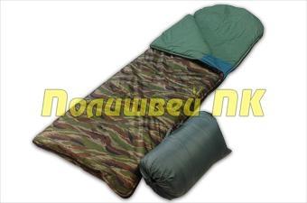 Спальный мешок Лесник