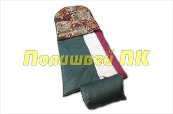 Спальный мешок Путник