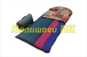 Спальный мешок Север
