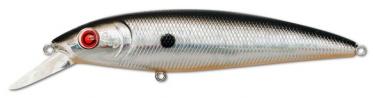 Воблер GAD Bonum 105SP-SR цвет 004