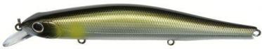 Воблер Zipbaits Orbit 110 SP-SR цвет 767