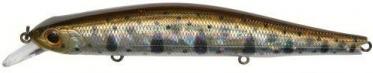 Воблер Zipbaits Orbit 110 SP-SR цвет 810