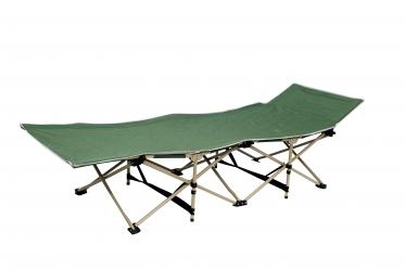Кровать складная Verticale GB/T-3325