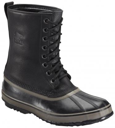 Ботинки мужские Sorel PREMIUM T