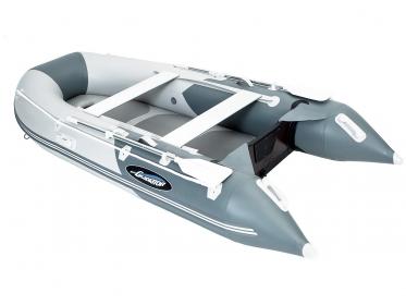 Надувная лодка Gladiator B300AD