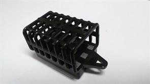 Кормушка металл Kaida 20-150гр (40)