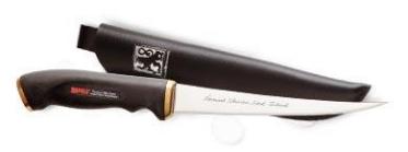 Нож Rapala Филейный 407