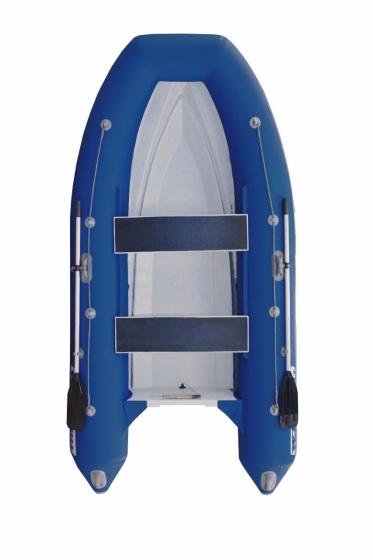 РИБ WinBoat 330R