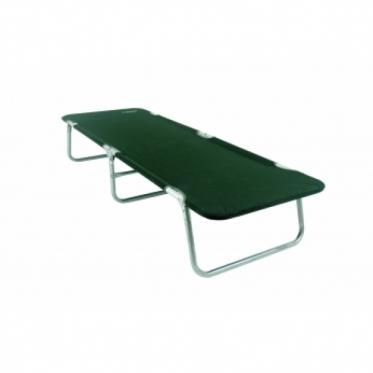 Кровать складная BD-828