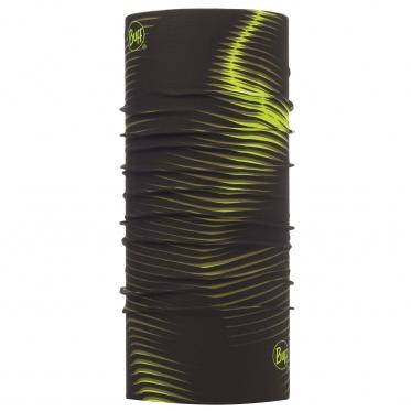 Бандана Buff High UV Protection Optic Yellow Fluor