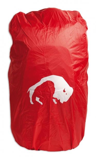 Накидка на рюкзак Rain Flap M, красная