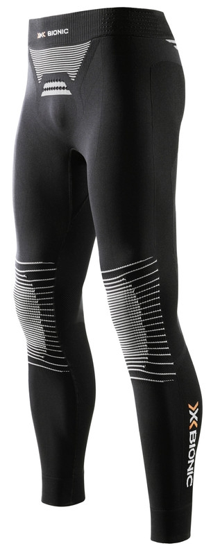 Брюки мужские X-Bionic Energizer MK2 UW Pants Long