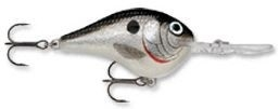 Воблер Rapala Dives-To DT 04 S