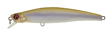 Воблер Pontoon 21 Preference Minnow 90SP-SR №A30