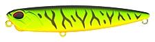 Воблер DUO Realis Pencil 85F цвет P59