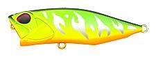 Воблер DUO Realis Popper 64 цвет P559