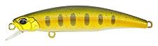 Воблер DUO Tide Minnow 75F цвет P34