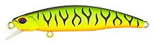 Воблер DUO Tide Minnow 75F цвет P59