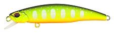 Воблер DUO Tide Minnow 75F цвет P600