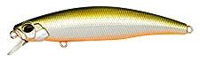 Воблер DUO Tide Minnow 90F цвет MP47