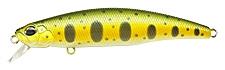 Воблер DUO Tide Minnow 90F цвет P34