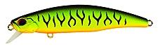 Воблер DUO Tide Minnow 90F цвет P59