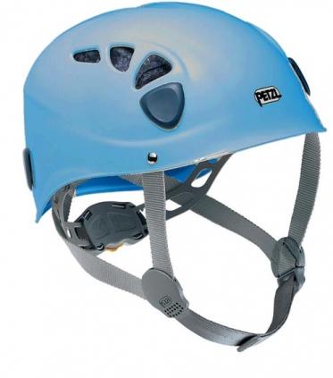 PZL Каска ELIOS (цвет Blue, Размер 1)