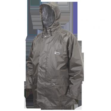 Куртка водонепроницаемая арт. С 021
