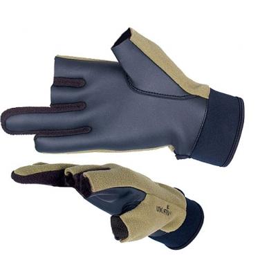 Перчатки ветрозащитные Norfin WINDSTOP