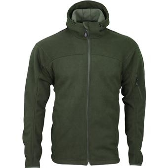 Куртка Оникс SoftShell