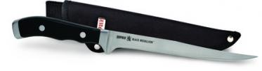Филейный нож Rapala BMFK7