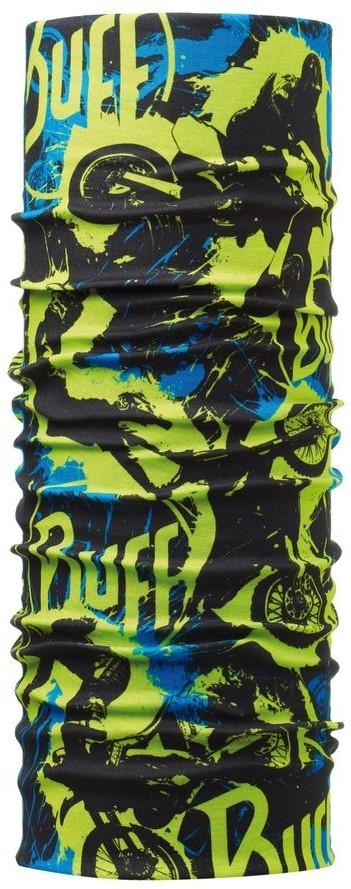 Бандана Buff Original Jr Air Cross