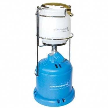 Газовая лампа Lumogaz N 206