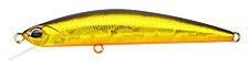 Воблер DUO MOAB 85 (D154)