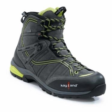 Ботинки Kayland WANDERN GTX