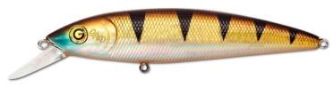 Воблер GAD Bonum 105SP-SR цвет 005