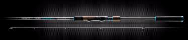 Спиннинг Favorite Cobalt CBL-1002EXH 3.0m, 30-80g, Mod.Fast