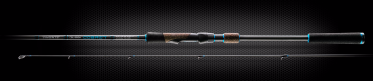 Спиннинг Favorite Cobalt CBL-1002H 3.0m, 20-50g, Mod.Fast
