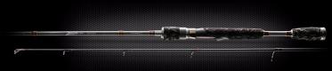 Спиннинг Favorite Shot Gun SGN-662MH 1.98m 7-28g M.Fast spin