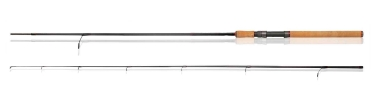 Спиннинг NORSTREAM Partner PA 76 M, дл. 2,29 м, 10 - 28 гр