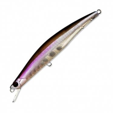 Воблер Anglers Republic Fleshback 80SP (6,6г) LW