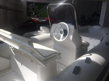 РИБ GRAND S520L