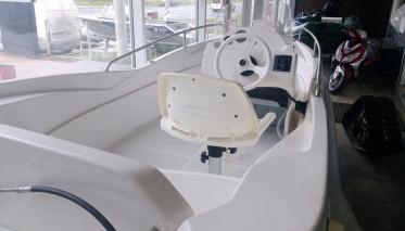 РИБ WinBoat R5